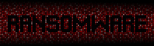 wannacry_info_datacorps_technology_solutions_it_support_tampa