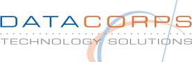 DataCorps Technology Solutions, Inc. Logo
