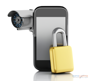 phone-spies-on-you-it services tampa-business it-300x270