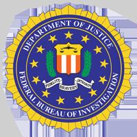 FBI Alert: AB-000102-MW